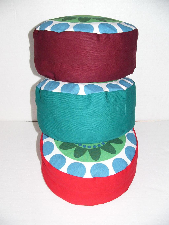 Sedáky_různé_barvy