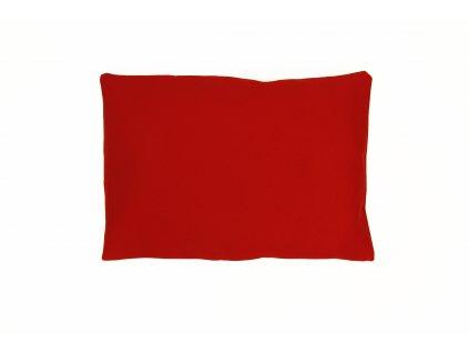 Pohankovy polstar cerveny