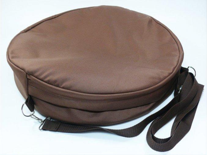 Frame drum bag1