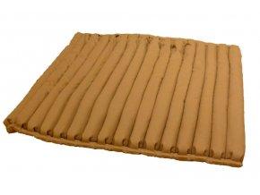 Podlozka futonova pohankova