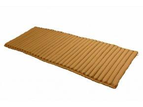 Futonova matrace pohankova
