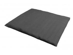 Seda meditacni podlozka 70 80 cm