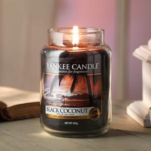 Jak správně vypálit svíčku