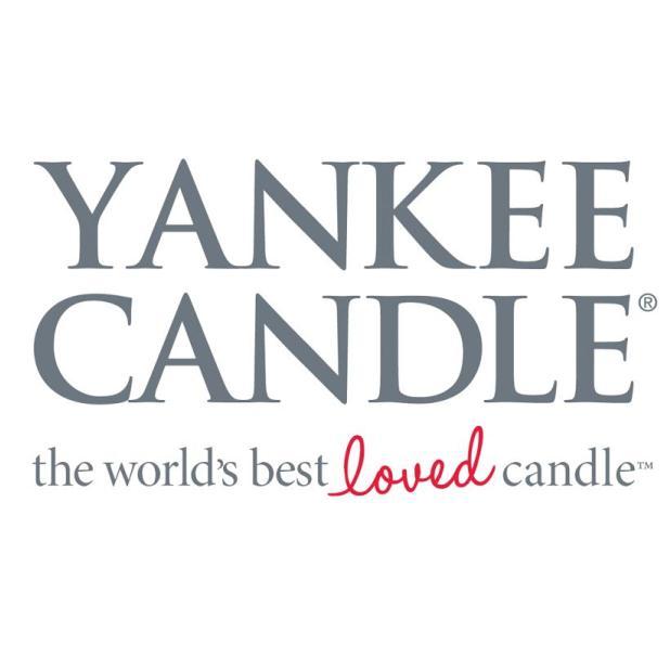 Yankee Candle - Cesta na vrchol