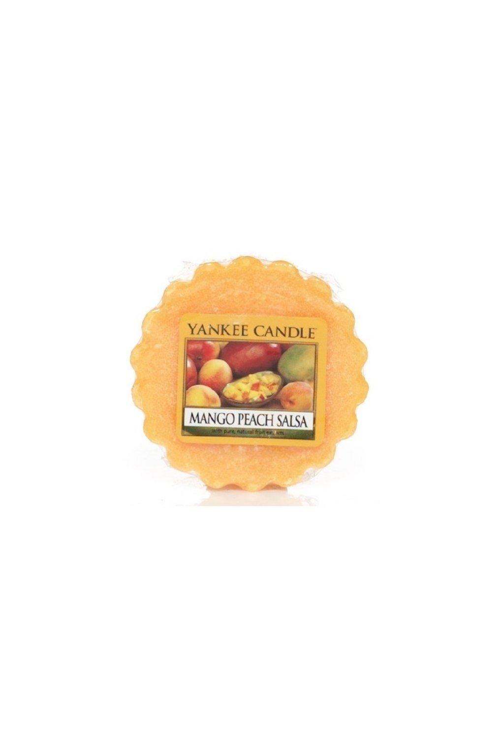 mangopeach