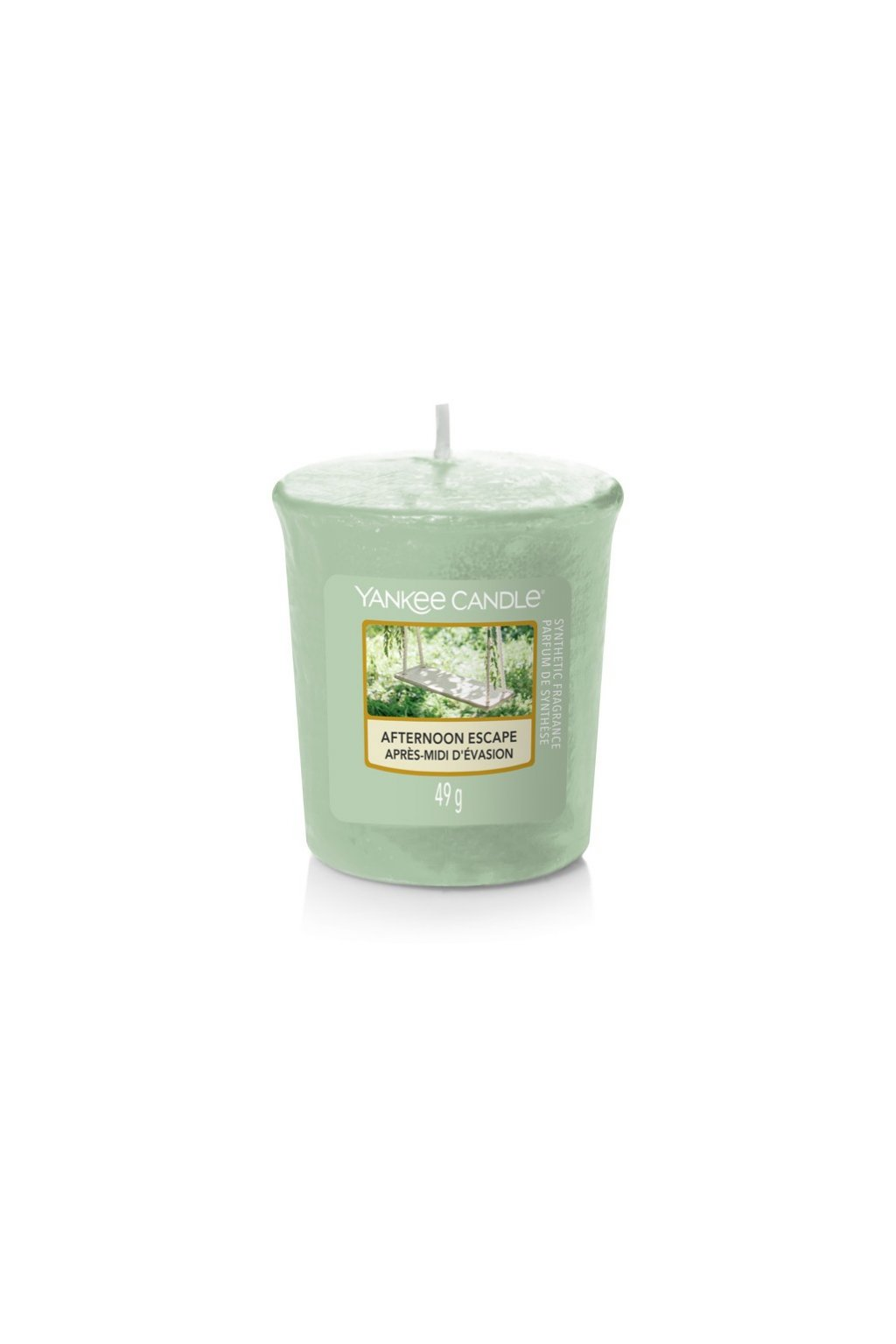 Yankee Candle Afternoon Escape 49g