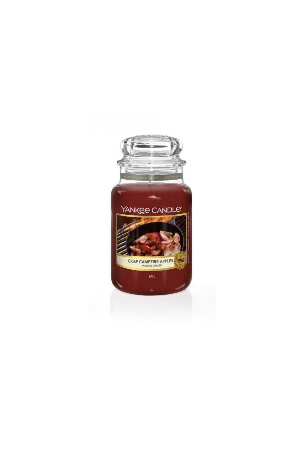 30494 1 1629368e crisp campfire apples
