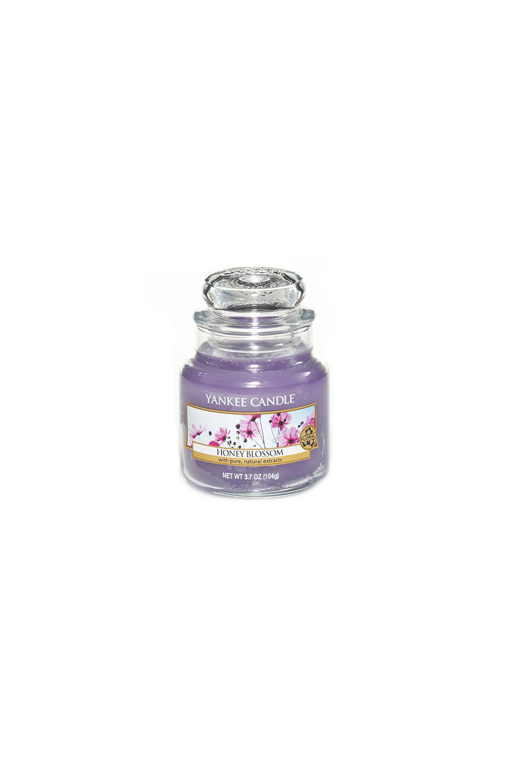 Yankee Candle Honey Blossom 104g