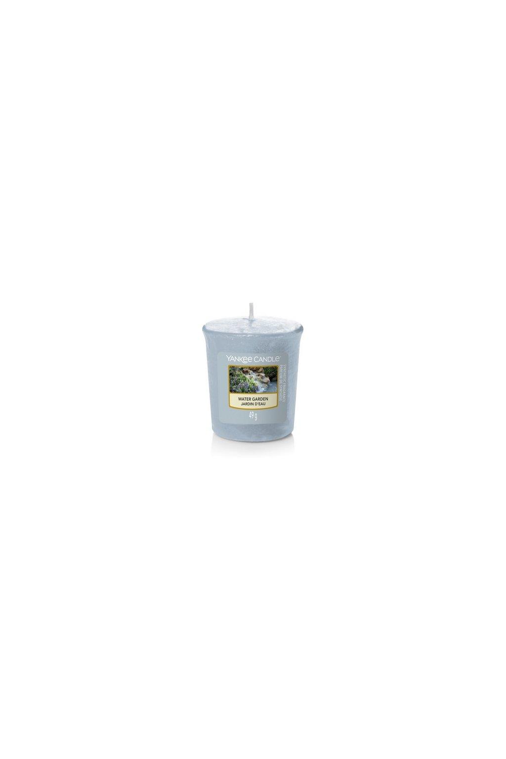 Yankee Candle Water Garden 49g