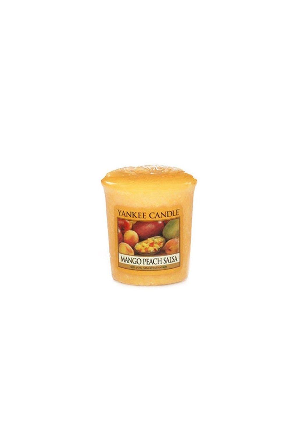 mangopeachsalsa