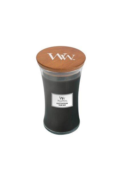 Woodwick Black Peppercorn 609g