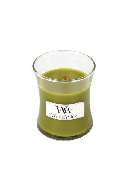 WoodWick Apple Basket váza malá 85g
