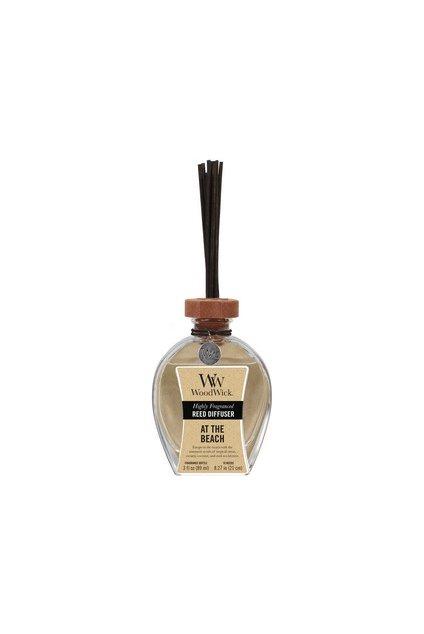 Woodwick At The Beach aroma difuzér