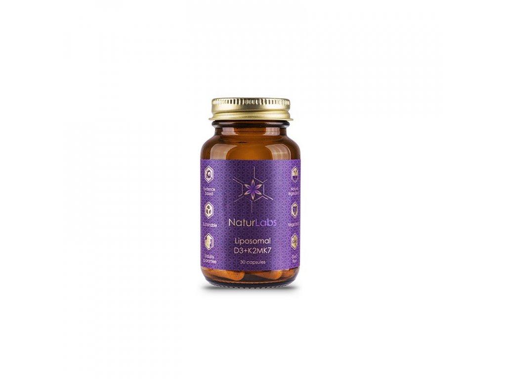 liposomalni vitamin d3 k2