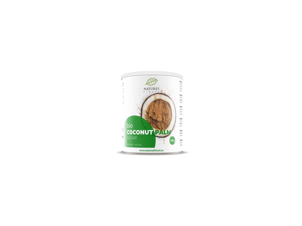 biococonutpalmsugar250g nutrisslim