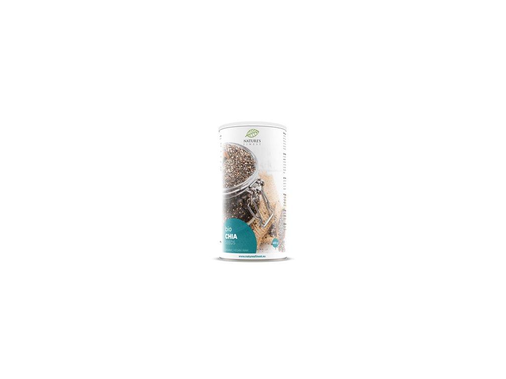 biochiaseeds400g nutrisslim