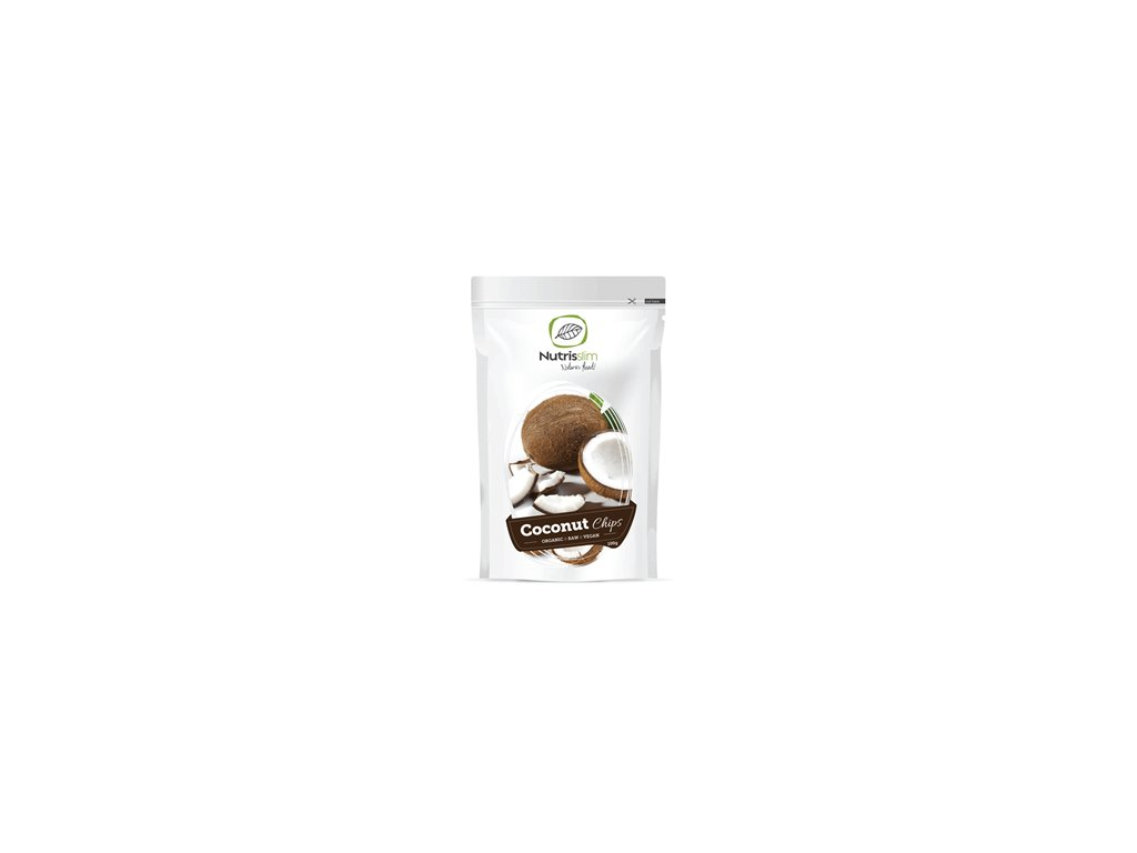 coconutchips nutrisslim
