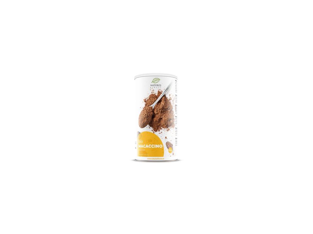 biomaccacinodrink250g nutrisslim