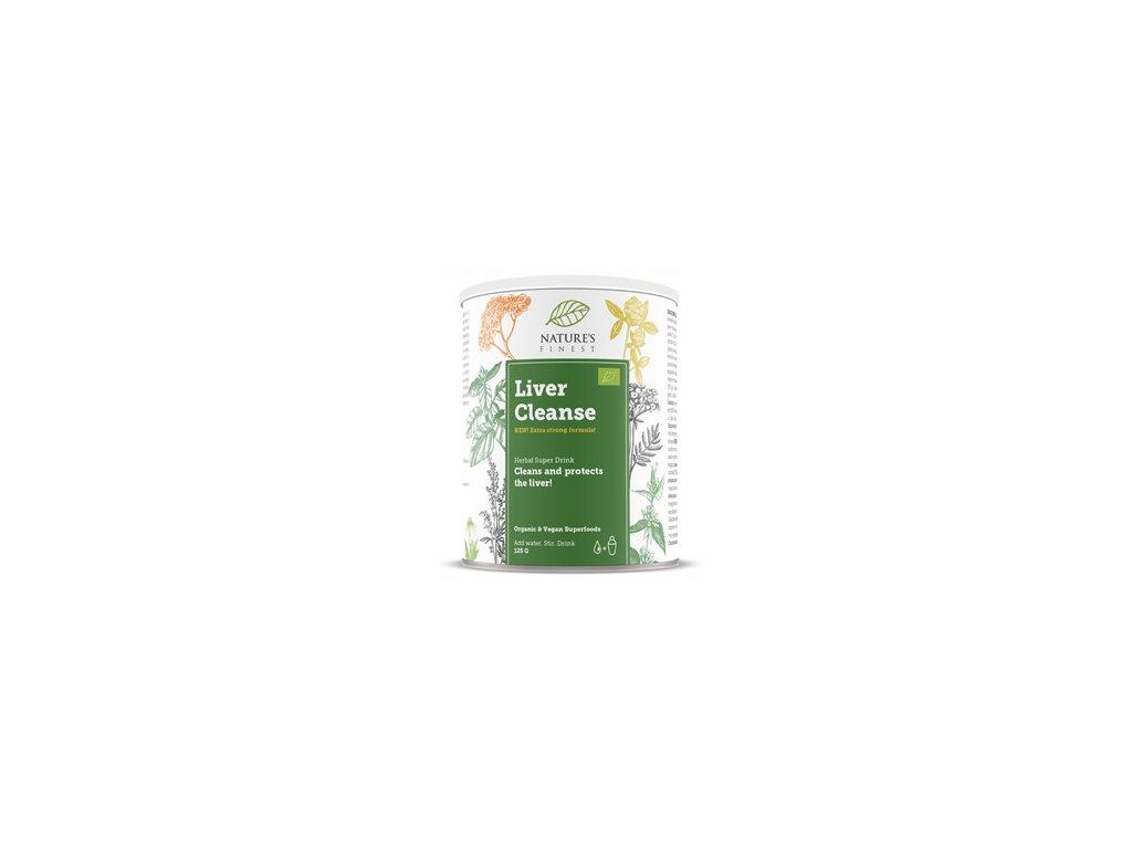 livercleanse125g tubus nutrisslim