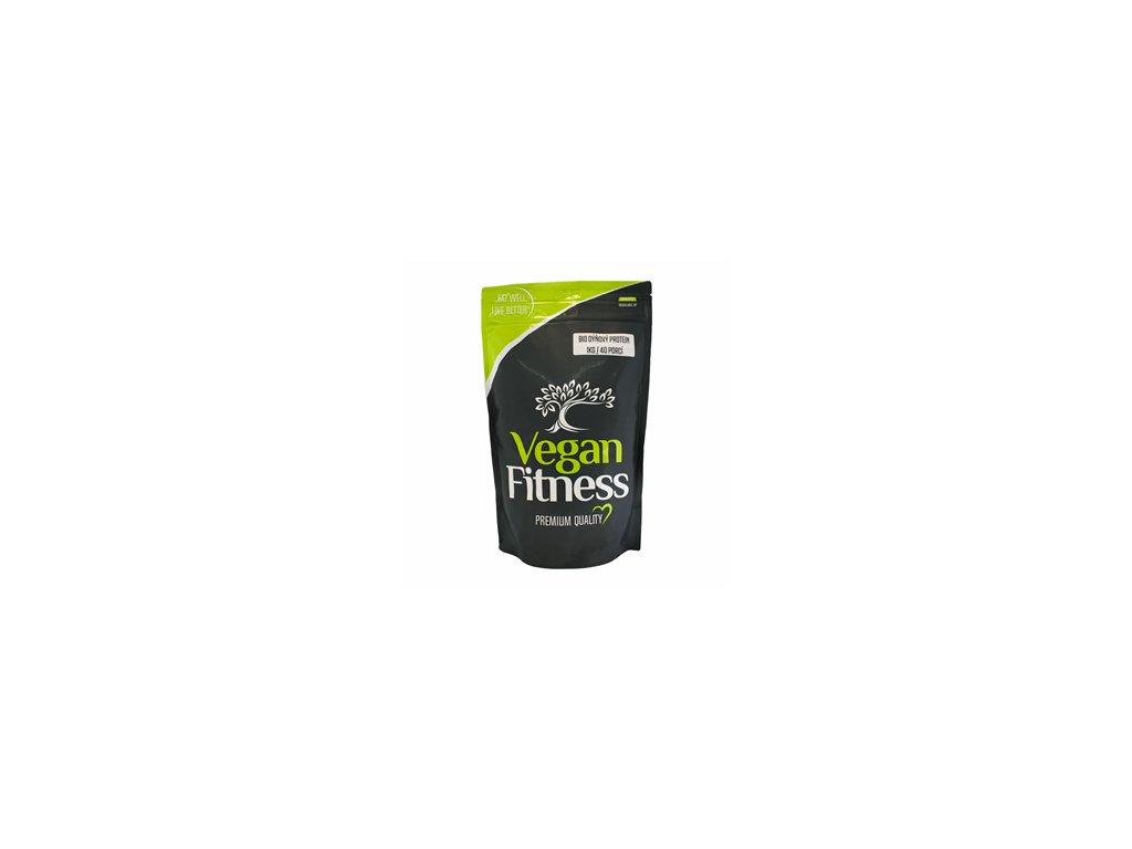 adynovy bio vegan fitness
