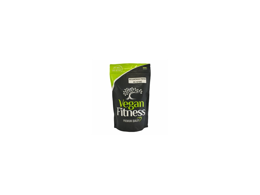 aslunecnicovy bio vegan fitness