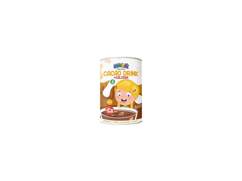 cacaodrinkpluscalcium250g nutrisslim