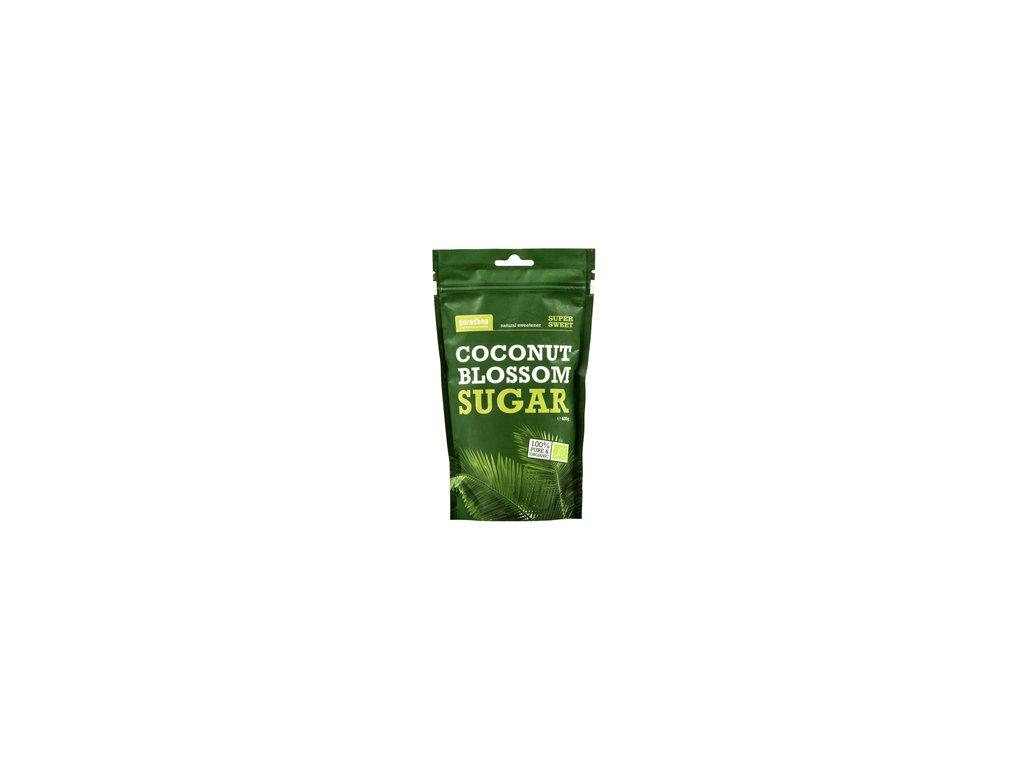 coconutblossomsugarbio300g purasana