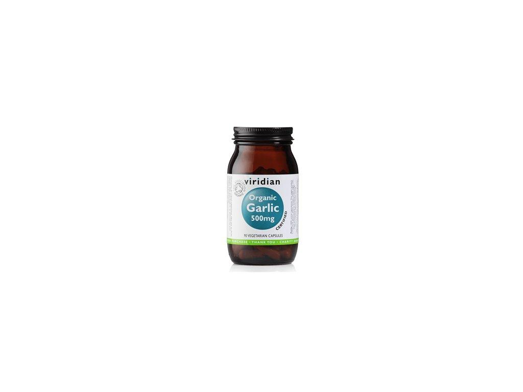 organicgarlic500mg90cps