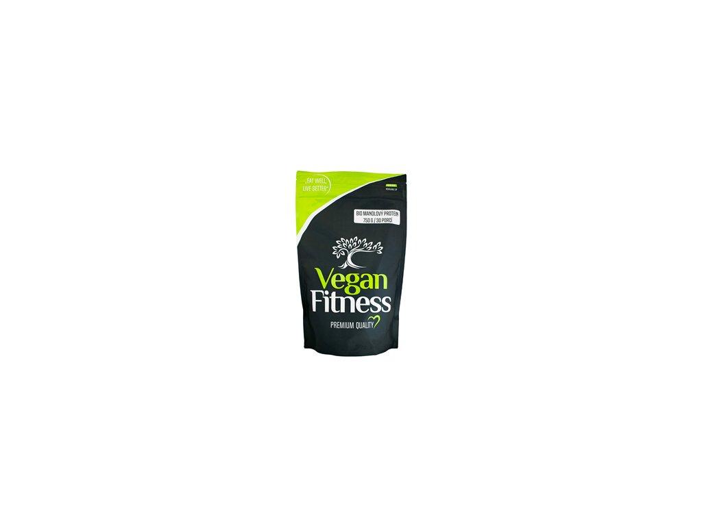 amandlovyprotein750g veganfitness