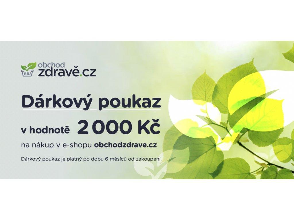 8093 voucher 2000