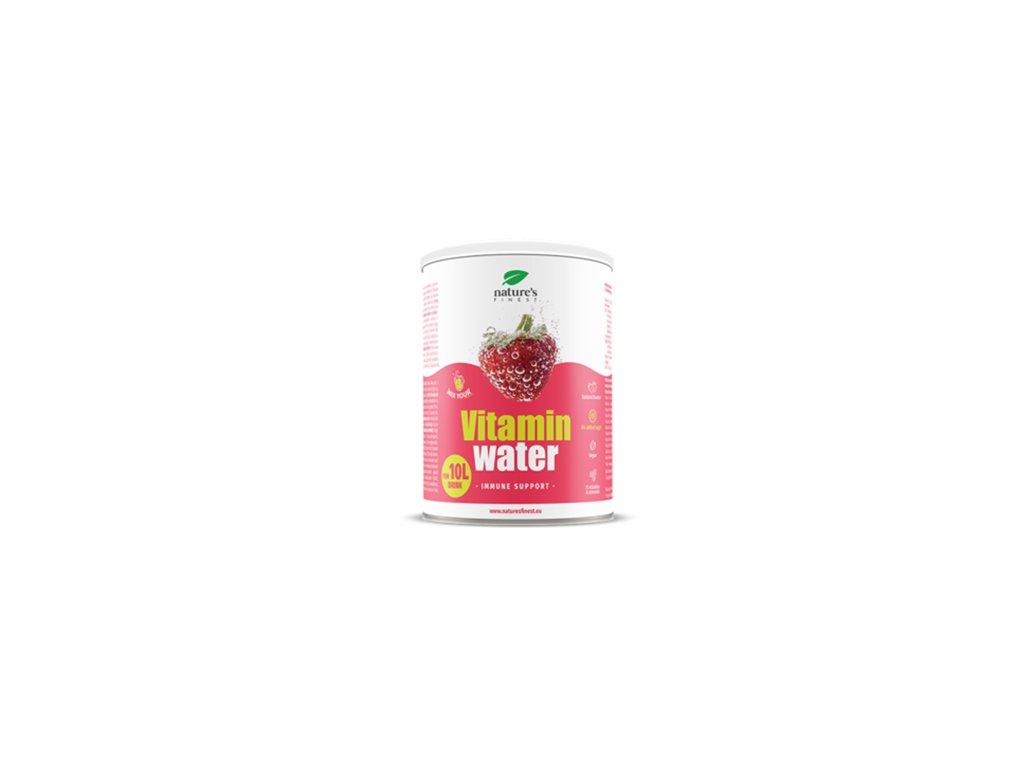vitamin water immune support 200 g