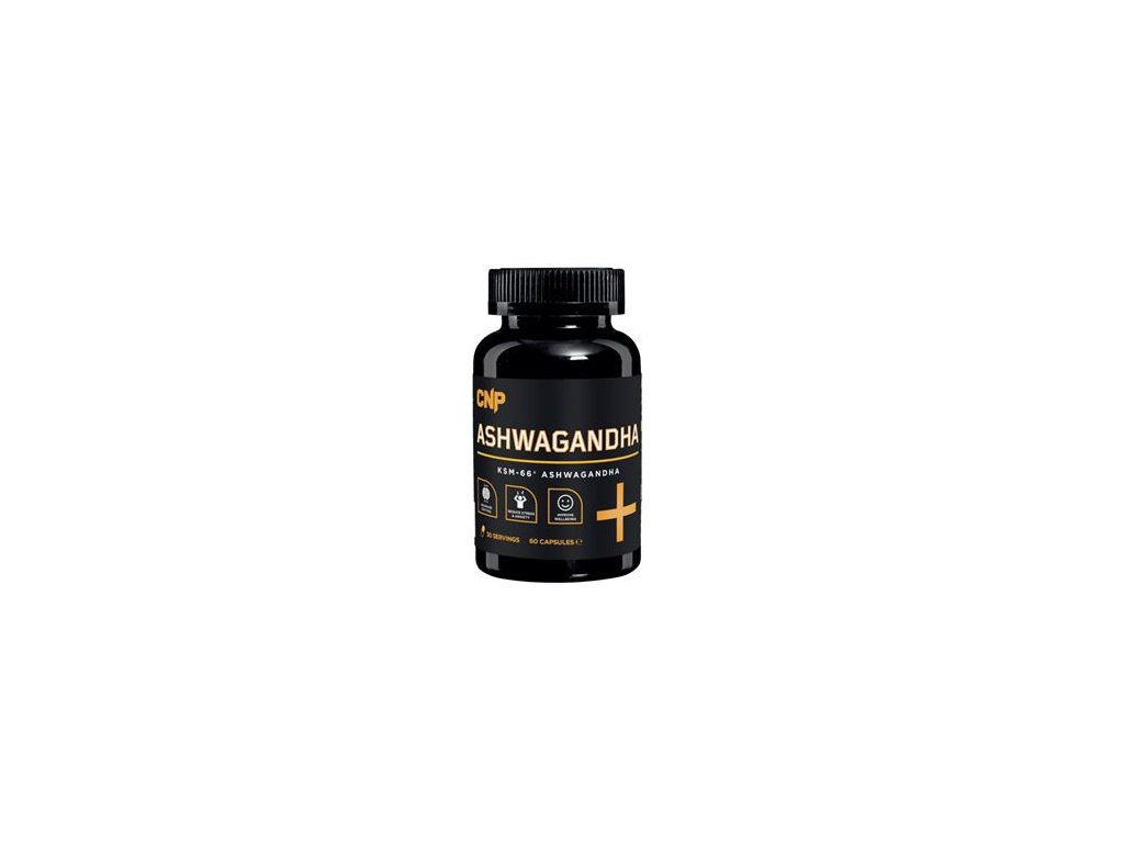 1.ashwagandha 500 mg 60 kapsli