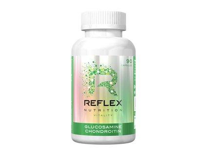 glucosaminechondroitin90cps reflex