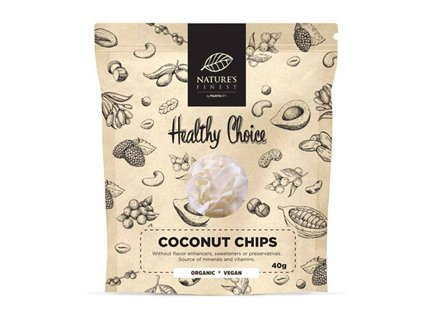 coconutchips40g nutrisslim