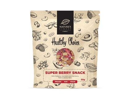 superberrysnack50g nutrisslim