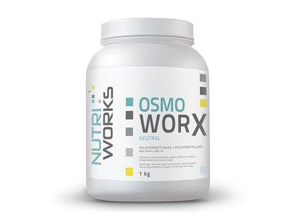 osmoworksnatural1kg nutriworks