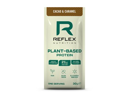 plantbasedprotein30gcacaocaramel reflex