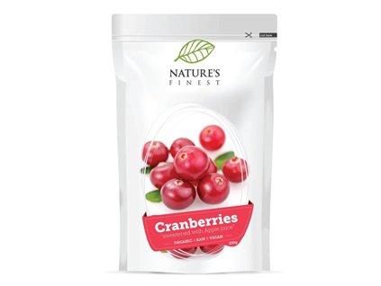 biocranberries200g nutrisslim