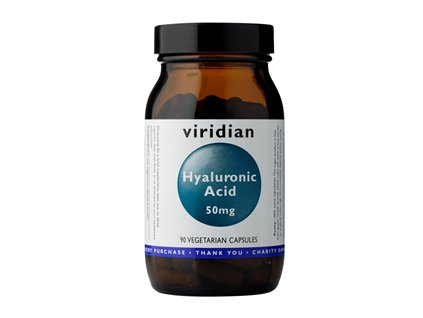 hyaluronicacid90cps viridian