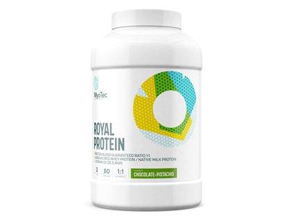 royalprotein2kgchocolatepistachionewdesign myotec