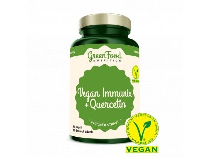 m61644f31eb2b1 greenfood vegan immunix quercetin