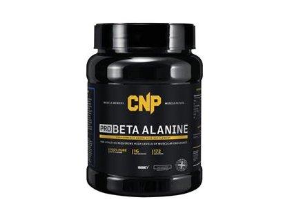 1.pro beta alanine 500g