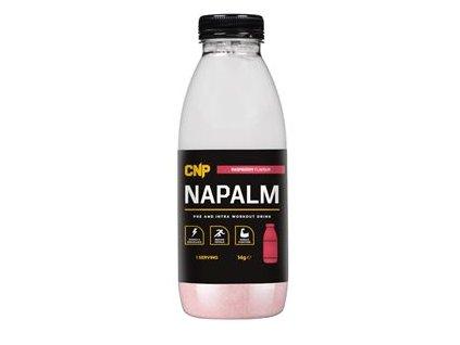 napalm 14 g