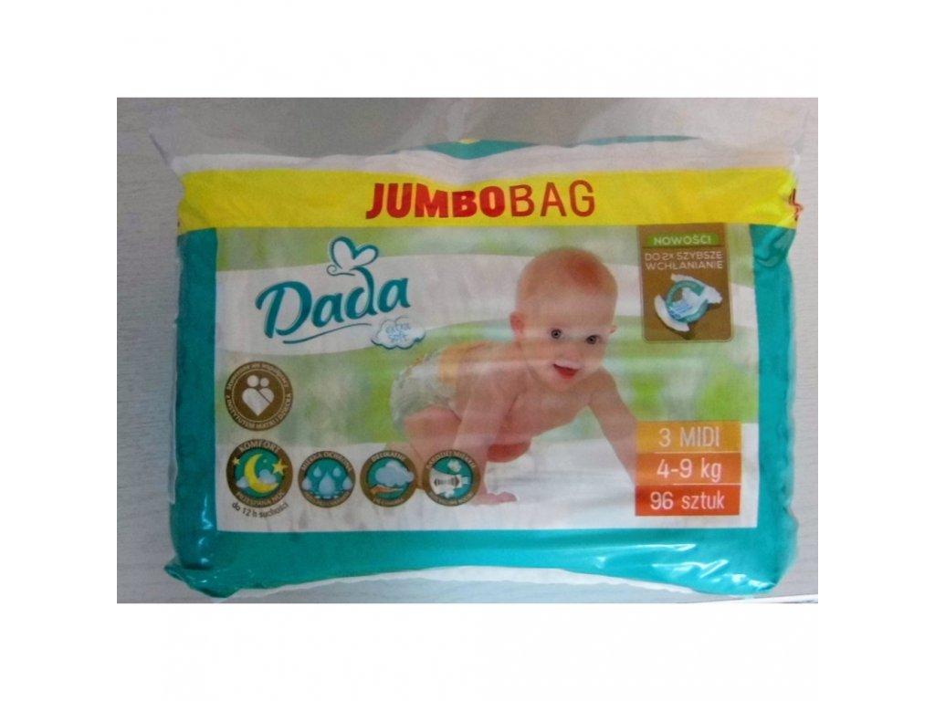 jumbopack 3