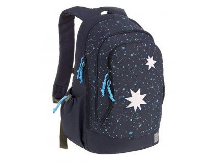 Big Backpack 2020 Magic Bliss boys