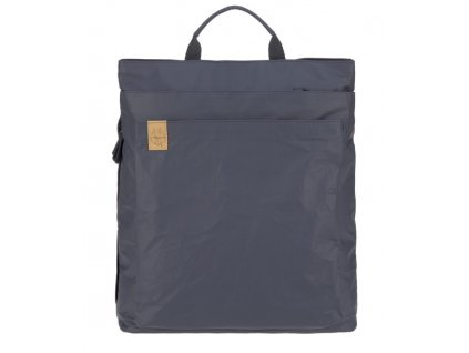 Green Label Tyve Backpack 2020 navy