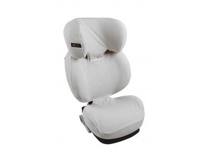 BeSafe protective cover iZi Up 2017 bílý 2021