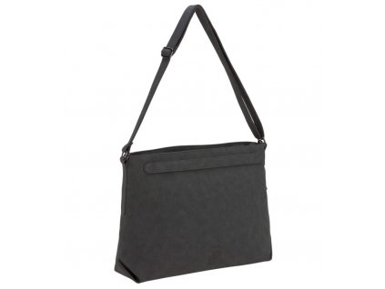 Tender Shoulder Bag 2020 anthracite