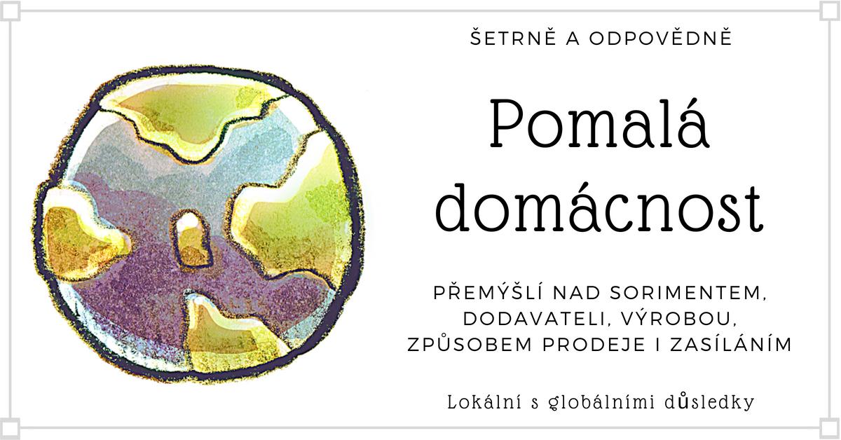 Lokální - globální