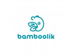 Bamboolik Logo velke CMYK JPG